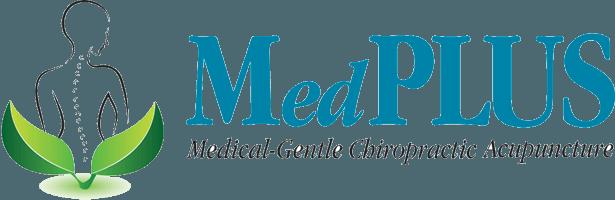MedPlus Gentle Chiropractic & Acupuncture